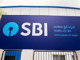 sbi lowers atm cash withdrawal limit to