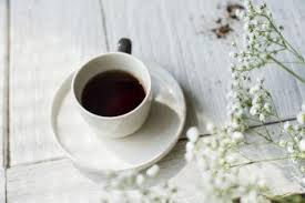 hujan kopi rindu dan senja sastra yang gitu gitu