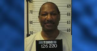 Death row attorneys want another execution postponed due to COVID-19