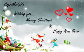 happy new year funny love greeting inspirational religious quotes