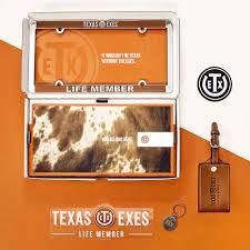 Shop Texas Exes