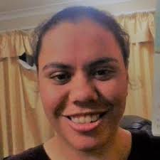 Elisha - Condon, : JCU Townsville Student Tutoring Primary School to  University Mathematics, Chemistry, Physics and Biology