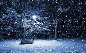 اجمل الصور لفصل الشتاء مطر و ثلج و أروع الخلفيات
