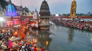 Haridwar starts collection of swab samples of migrant returnees ...