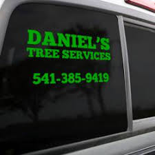 High Quality Affordable Custom Vinyl Lettering Stickers