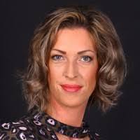 "10+ ""Priscilla Keller"" profiles | LinkedIn"