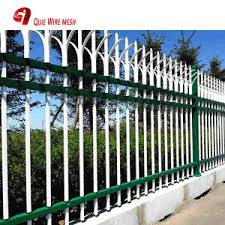 Folding Gate Home Depot Folding Gate Home Depot Suppliers And Manufacturers At Alibaba Com