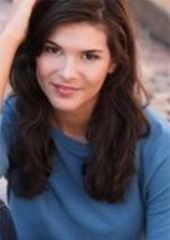 Megan Burns: Movies, Photos, Videos, News, Biography & Birthday ...