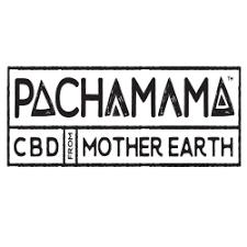 Pachamama CBD coupon code