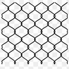 Welded Wire Mesh Fence Bunnings Warehouse Chain Link Fencing Perimeter Fence Png 800x800px Fence Black And White Bunnings Warehouse Chainlink Fencing Garden Download Free