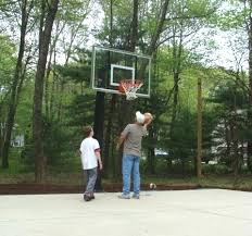 basketball barrier nets seamar sport