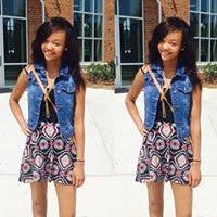 Tiwana Perry-Campbell (tcampbell2771) on Pinterest