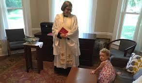 Parish House office renovations preserve professor's legacy — The Kenyon  Collegian