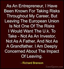 richard branson quotes and sayings images com