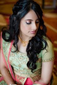 indian weddings warpaint