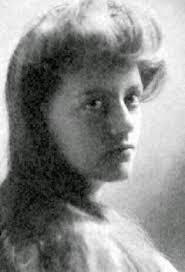 Aline Kilmer   Penny's poetry pages Wiki   Fandom