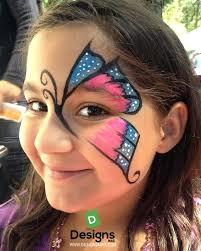cool face makeup designs saubhaya makeup