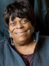 Emily Johnson - Obituary
