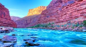 windows 10 with hd grand canyon wallpapers