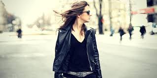 list 6 best leather jackets for women 2019