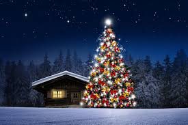 Pictures Of Christmas New 2020 صور عيد الميلاد الجديد
