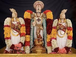 Nainamalai Sri Varadharaja perumal Temple - Posts   Facebook