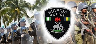 Image result for oyo state police command