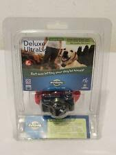 Motorola Wireless Fence System With Remote Trainer Travelfence50 For Sale Online Ebay