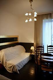 a domo apartments oberhausen moderne