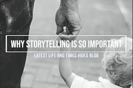 preserve your family memories on video home life times video