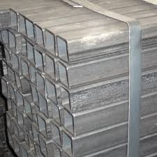 Galvanized Steel Fence Posts 50 50mm Square Galvanized Steel Fence Posts Procura Home Blog Galvanized Steel Fence Posts