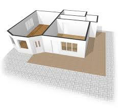 house plans and 3d plans with floor styler