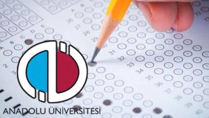 """AÖF sınav giriş yerleri açıklandı! ile ilgili görsel sonucu"""""""