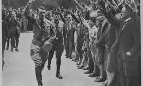 Crazy History: What Would Have Happened If Adolf Hitler Died In World War I?