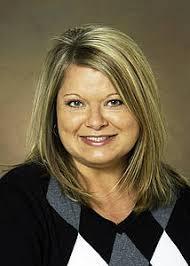 Karen Johnson | College of Business | NDSU