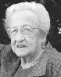 Thelma Smith   Obituary   Grande Prairie Daily Herald Tribune