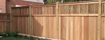 5 Ways We Re Different From Home Depot Fencing