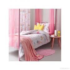 catherine lansfield fairy princess cosy