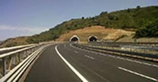 Un progetto eco per la Salerno – Reggio Calabria – l'Opinione della Castagna