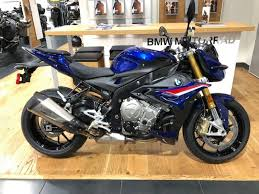 2020 bmw s1000r bmw motorcycles of