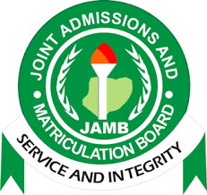 JAMB Announces Dates For 2020 UTME/DE Registration and Examination