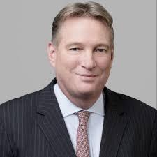 Paul Smith, CFA | CFA Institute Enterprising Investor