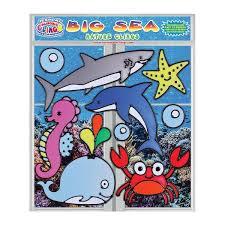 Ocean Life Jesplay Com