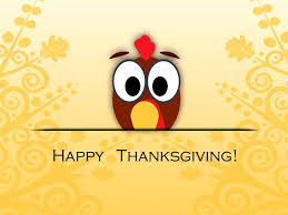 40 free thanksgiving wallpaper and