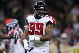 Browns: Adrian Clayborn signing could change 2020 NFL Draft plans