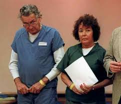 Marin murder-for-hire case eyed for crime show
