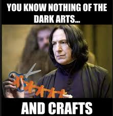 top funny harry potter memes self worth quotes