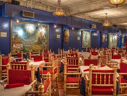 indian food new orleans best indian