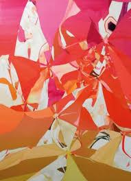 Aaron Wexler (B. 1974), Make like the Sun | Christie's