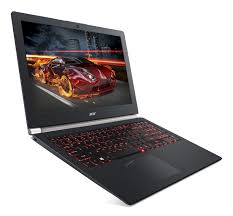 Acer Aspire V15 Nitro VN7-591G-70RT - Review - BEST GAMING FOR YOU!